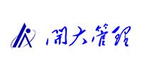 河南开大工程管理有限公司