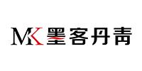 北京墨客丹青文化传播有限公司