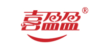 漯河联泰食品有限公司
