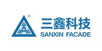 深圳市三鑫科技发展有限公司郑州分公司
