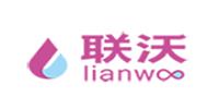 郑州联之沃农业科技有限公司