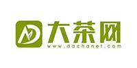 河南天祺然农业科技有限公司