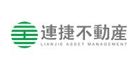 郑州市奥盛环侨企业管理咨询有限公司