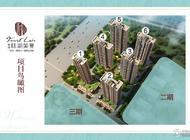 郑州和润投资有限公司企业形象