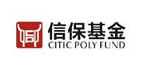 郑州风神房地产开发有限公司