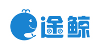 雅晴国际电子商务有限公司