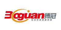 河南大河搏冠体育产业有限公司