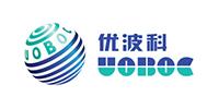 郑州优波科新材料股份有限公司