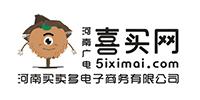 河南买卖多电子商务有限公司