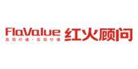 河南红火房地产营销策划有限公司