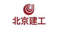 北京建工集团有限责任公司河南分公司