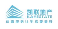 郑州凯联房地产营销策划有限公司