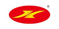 河南协力建安实业有限公司