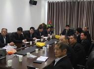 河南省盛嘉建筑工程有限公司企业形象