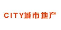 郑州中诚置业发展有限公司