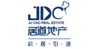郑州居道房地产经纪有限公司