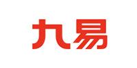 北京九易正通广告有限公司