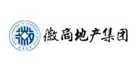 河南省徽商实业集团有限公司