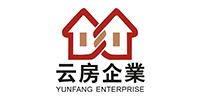 郑州云房信息技术有限公司