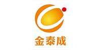 河南升龙金泰成商业运营管理有限公司