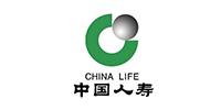 中国人寿保险股份有限公司郑州市分公司精英六部申经理