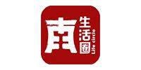 河南观潮文化传播有限公司