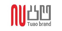 郑州凸凹品牌设计有限公司