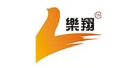 郑州乐翔教育咨询有限公司
