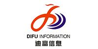 河南迪富信息股份有限公司