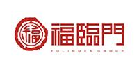 河南福临门置业有限公司