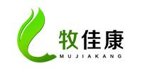郑州市佳裕农业科技有限公司
