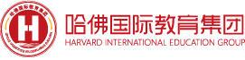 上海顺才教育信息咨询有限公司