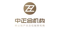 河南中正合商业运营管理有限公司