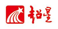 北京超星数图信息技术有限公司