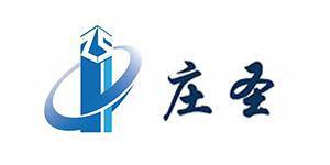 河南庄圣工程管理咨询有限公司