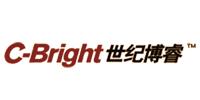 郑州世纪博睿房地产营销策划有限公司