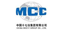 中国十七冶集团有限公司