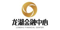 郑州金融岛建设发展集团有限公司