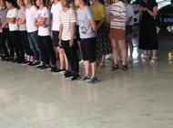 河南兴信隆汽车销售有限公司企业形象