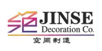 郑州今色装饰工程有限公司