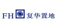 北京复华旅游文化发展有限公司