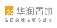 华润置地(郑州)有限公司
