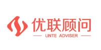 河南优联房地产营销策划有限公司