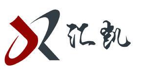 河南汇凯企业营销策划有限公司