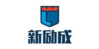 河南硕成教育信息咨询有限公司