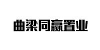 郑州曲梁同赢置业有限公司