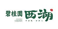 郑州翰锋置业有限公司