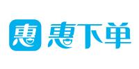 北京惠赢天下网络技术有限公司