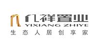 河南亿祥置业有限公司