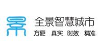 河南艺境空间文化传播有限公司